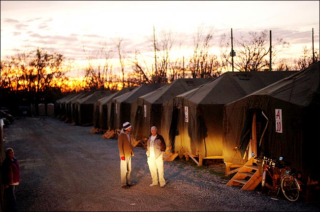 Tent City USA : tent cities in usa - memphite.com