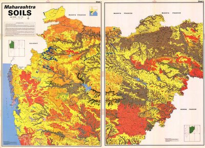 Soil maps of asia bldgblog for Soil and geology