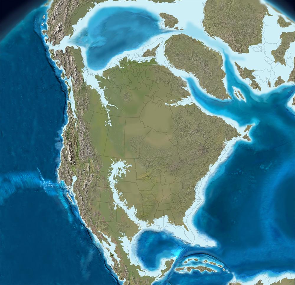Assembling north america bldgblog publicscrutiny Images