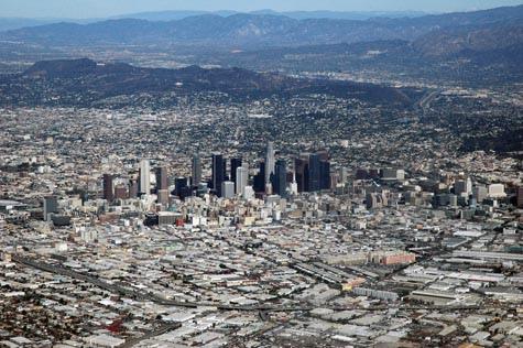 47df1ea150d0 Greater Los Angeles – BLDGBLOG