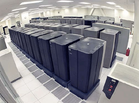Server Rooms and the Future of Humanism – BLDGBLOG