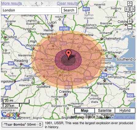 nuclear urbanism bldgblog