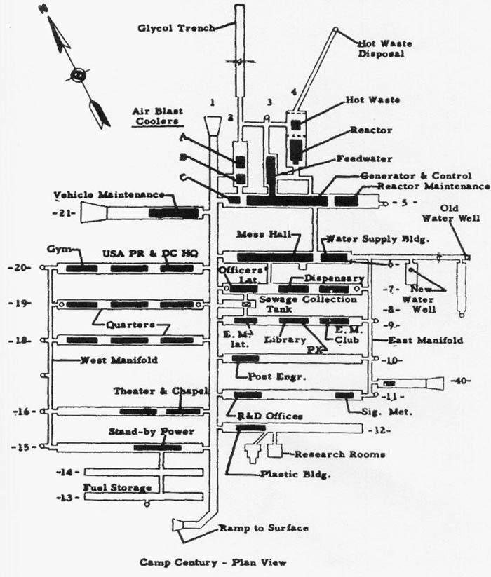 A Study of Nuclear Reactor