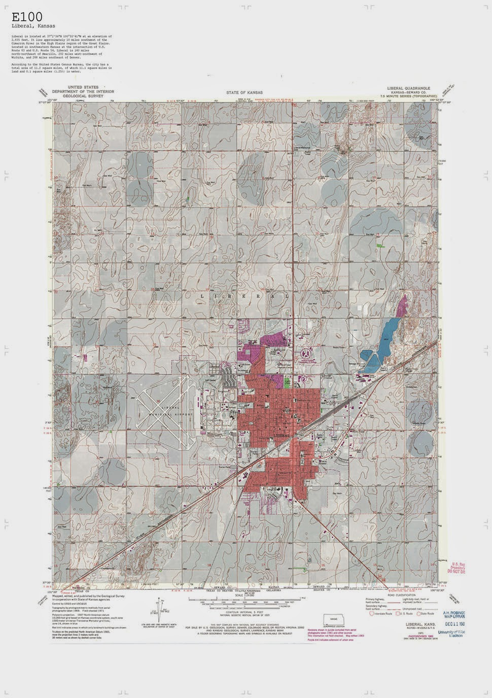 Images Cultivating The Map By Danny Wills
