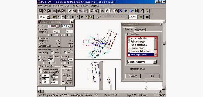 Simulation – BLDGBLOG