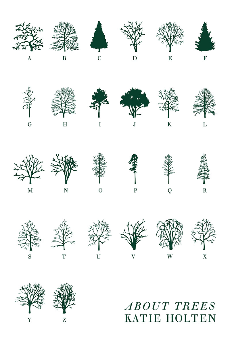 Forestry bldgblog typographic forestry and other landscapes of translation hexwebz Images